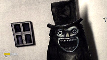 A still #5 from The Babadook (2014)