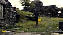 A still #3 from Retreat (2011)