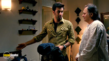 A still #2 from This Youth Is Crazy (2013) with Ranbir Kapoor