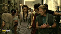 Still #3 from Spartacus: Gods of the Arena