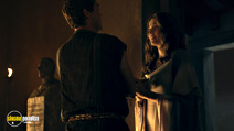 Still #6 from Spartacus: Gods of the Arena
