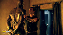 Still #8 from Spartacus: Gods of the Arena