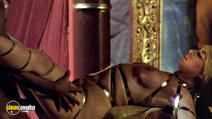 Still #5 from Caligula
