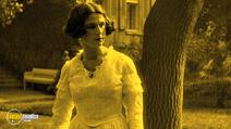 A still #4 from Nosferatu (1922) with Ruth Landshoff