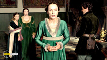 Still #1 from The White Queen: The Complete Series