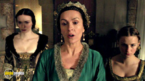 Still #2 from The White Queen: The Complete Series