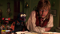 A still #4 from Muppet Treasure Island / The Great Muppet Caper (1996) with Kevin Bishop