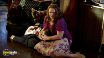A still #21 from True Blood: Series 7