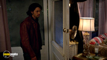 A still #18 from True Blood: Series 7 with Nathan Parsons