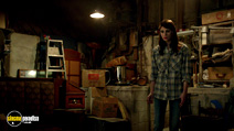 A still #14 from True Blood: Series 7 with Amelia Rose Blaire
