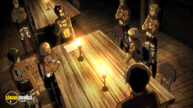 Still #5 from Attack on Titan: Part 2