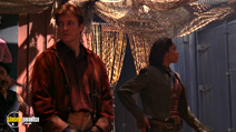 Still #2 from Firefly: The Complete Series