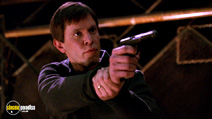 Still #4 from Firefly: The Complete Series
