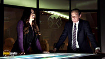 Still #2 from Agents of S.H.I.E.L.D.: Series 1