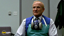 Still #5 from One Hour Photo