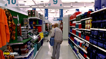 Still #8 from One Hour Photo