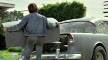Still #1 from Two-Lane Blacktop