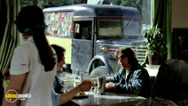 Still #3 from Two-Lane Blacktop