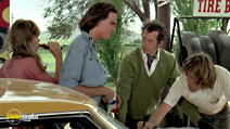 Still #8 from Two-Lane Blacktop