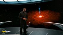 Still #3 from Cosmos: Series 1