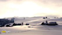 Still #1 from Four Seasons: Sparkling Snow