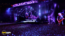 Still #5 from AC/DC: Live at River Plate