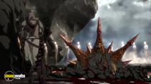Still #5 from Dante's Inferno