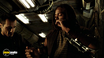 Still #3 from Alien Resurrection