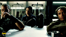Still #5 from Alien Resurrection