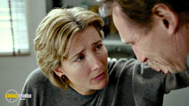 A still #14 from Love Actually with Emma Thompson