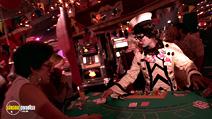 A still #12 from Fear and Loathing in Las Vegas