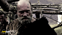 Still #6 from Viking: The Berserkers