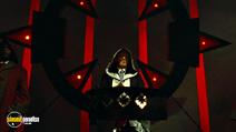Still #4 from Ninja