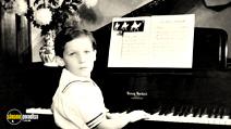 Still #3 from Genius Within: The Inner Life of Glenn Gould