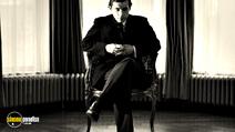 Still #8 from Genius Within: The Inner Life of Glenn Gould