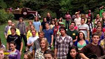Still #2 from Camp Rock 2: The Final Jam