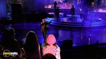Still #3 from Camp Rock 2: The Final Jam