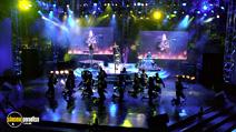 Still #4 from Camp Rock 2: The Final Jam