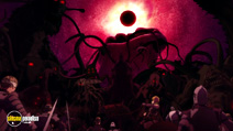 Still #8 from Berserk: The Golden Age Arc 3: The Advent
