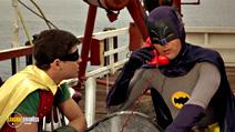 Still #7 from Batman: The Movie