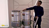 Still #5 from Star Trek: Enterprise: Series 2