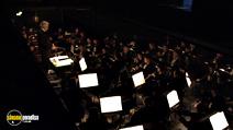 Still #1 from The Magic Flute: The Royal Opera House (Davis)