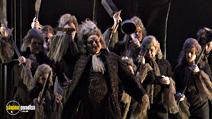 Still #5 from The Magic Flute: The Royal Opera House (Davis)