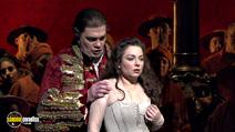 Still #7 from The Magic Flute: The Royal Opera House (Davis)
