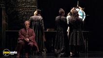 Still #8 from The Magic Flute: The Royal Opera House (Davis)