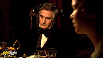 A still #5 from Bleak House: Series (2005) with Denis Lawson