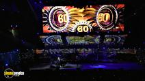 Still #1 from Elton John: Elton 60: Live at Madison Square Garden