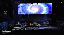 Still #2 from Elton John: Elton 60: Live at Madison Square Garden
