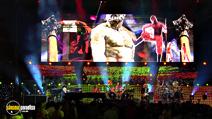 Still #3 from Elton John: Elton 60: Live at Madison Square Garden