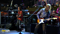 Still #4 from Elton John: Elton 60: Live at Madison Square Garden